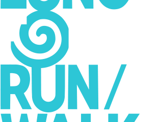 LUNG FORCE Run/Walk - Saturday!