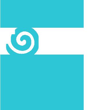 LUNG FORCE Run/Walk