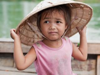 #SC 15 - Vietnam's Invisible Children