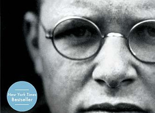 70th Anniversary of Bonhoeffer's Death
