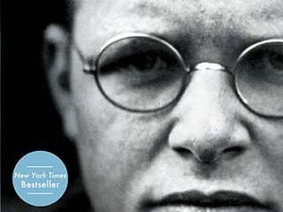 70th Anniversary of Bonhoeffer's Death