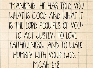 God-Centered Humility: How an Ordinary Christian Walked with His Extraordinary God