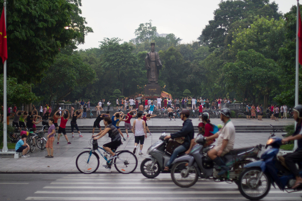 Vietnam Picture.jpg