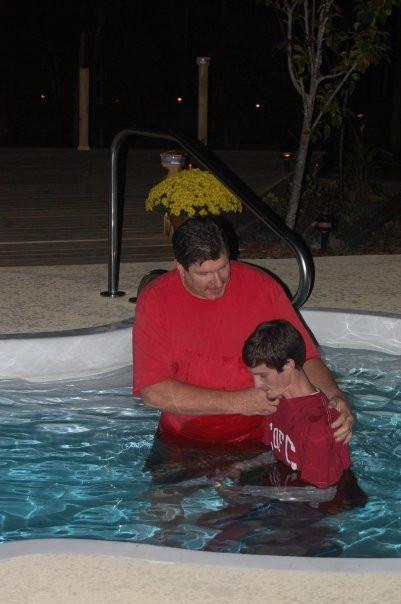 charlesbaptism.jpg