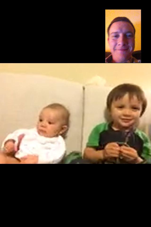FaceTime w AJ and Micah.PNG