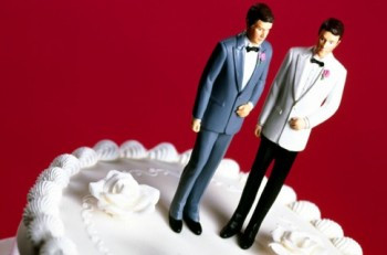 man and man wedding cake topper.jpg