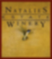 Natalies Estate Logo (1).jpeg