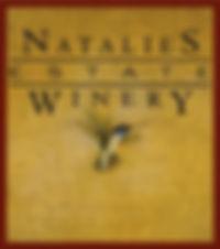 Natalies Estate Logo (1).jpeg