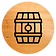 wine barrel-15.png