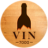 Vin7000_logo_final.png
