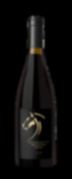 sil-pinot-noir.png