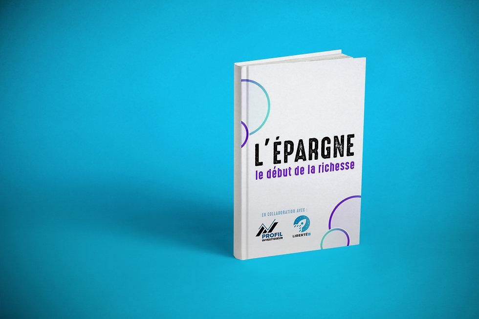 Realistic-Book-Cover-Free-PSD-Mockup.jpg