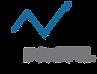 Profil_investisseur_logo_color.png