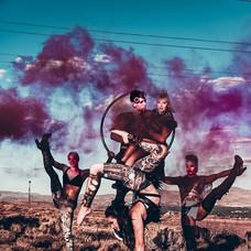 Group Lollipop Purple Smoke.jpg