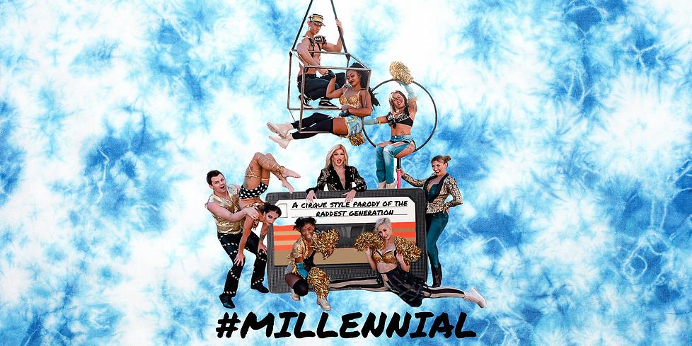 #MILLENNIAL Artwork - Eventbrite.png