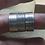 Thumbnail: Spinner Ring