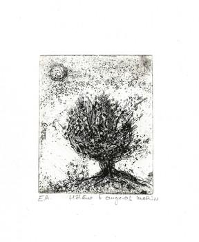 encore un arbre