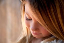 502_childrenphotography-melisachandler-paysonaz.jpg