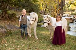 500_childrenphotographer_melisachandler_paysonaz.jpg