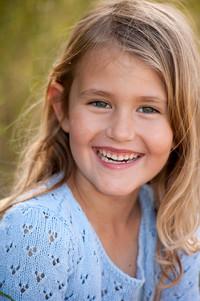 504_childrenphotography-melisachandler-paysonaz.jpg