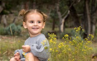 507_childrenphotography-melisachandler-paysonaz.jpg