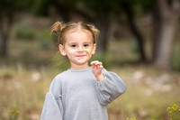 506_childrenphotography-melisachandler-paysonaz.jpg