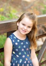 510_childrenphotography-melisachandler-paysonaz.jpg