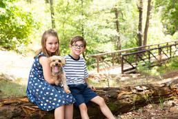503_childrenphotography-melisachandler-paysonaz.jpg