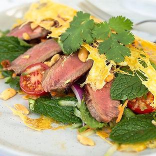Thai_Beef_Salad_Egg_Nests_Image_4_800_48
