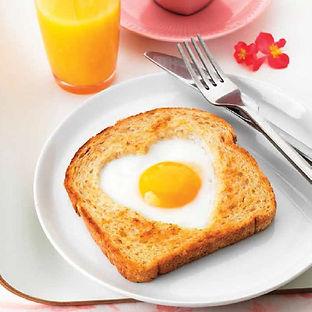 recipe-egg-toast.jpg