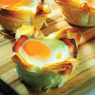 recipe-egg-bacon-pies.jpg
