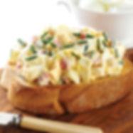 recipe-russian-egg-salad.jpg