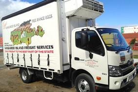 img-egg-delivery-truck.jpg