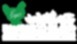 KIFRE - White logo for web-01.png