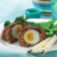 recipe-mini-egg-meatloaf.jpg