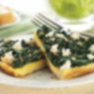 recipe-feta-spinach-omelette.jpg