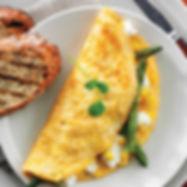 recipe-asparagus-corn-cheese-omelette.jp