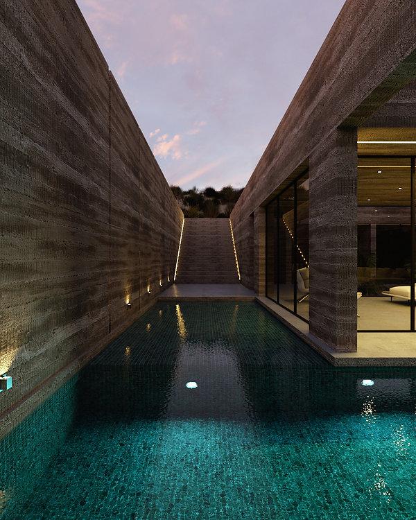 piscina noche.jpg