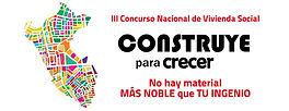 construyeparacrecer_concurso_2015.jpg