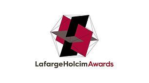 LAFARGEHOLCIM-AWARDS.jpg