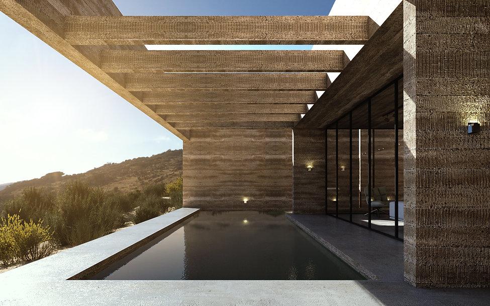 piscina casa lunahuana .jpg