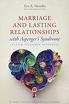 marriage book for asperger's.jpg