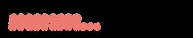 mmm_logo-04.png