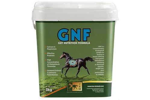 GNF 3 кг