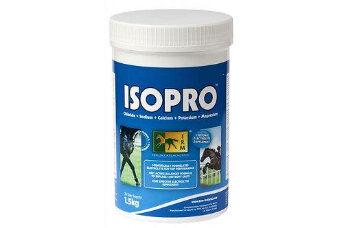 Изопро-2000 1,5 кг