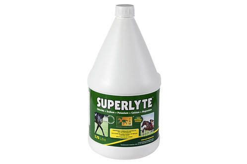 Суперлайт (3.75 л)