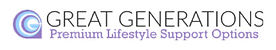 Great-Genereation-logo.jpg