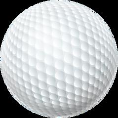 Ball@2x.png