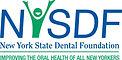 NYSDentalFoundation Logo.jpg