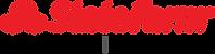SF-Logo-01.png